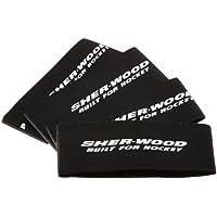 Sherwood SWD Loose Fit Underwear 3M - Camiseta de Manga Corta