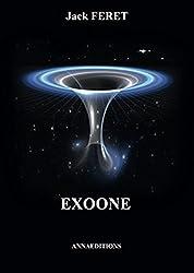 Exoone