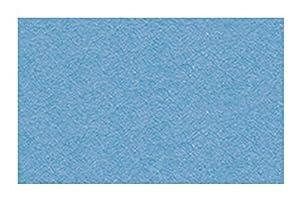 Ursus 3774637 - Cartulina (DIN A4, 300 g/m², 50 Hojas), Color Azul Claro