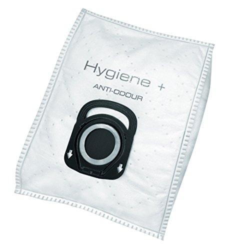 8e0a82d03 Rowenta ZR200720 High Filtration Bag Hygiene + Animal Care x4