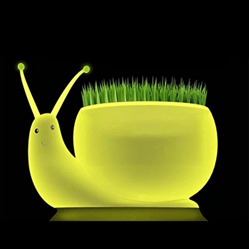 new-silk-road-plants-snail-led-night-lightportable-rechargeable-touch-dimmable-lamp-for-indoors-outd