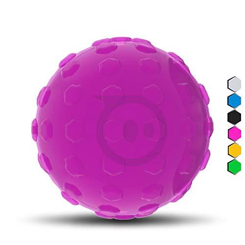 Hexnub Cover - rose - für Sphero 2.0 Roboter Ball und BB8 driod