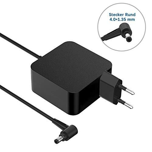 Alimentatore portatile cavo di ricarica adattatore caricatore 45W/33W per Asus K TP300 TP300L TP300LA TP300LD