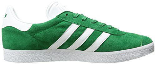 GAZELLE - BB5477 - US Size Green