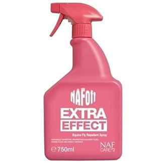 NAF - Naf Off Extra Effect Horse Fly Spray x 750 Ml NAF – Naf Off Extra Effect Horse Fly Spray x 750 Ml 414nXB9vtHL