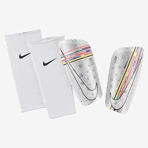 ᐅᐅ 11 2019 Nike Schienbeinschoner Alle Top Modelle Am