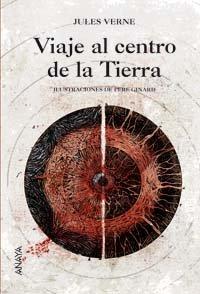 Viaje Al Centro De La Tierra / Journey t...