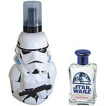 Star Wars Perfume de la Caja - 1 Unidad