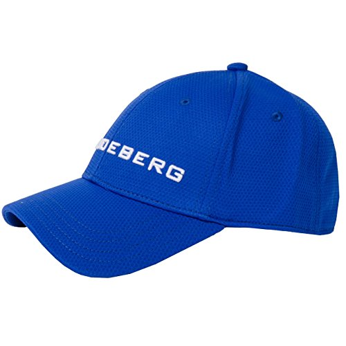 jlindeberg-gorra-de-beisbol-para-hombre-azul-azul-talla-unica