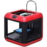 Flashforge 1169 3D Drucker Finder einzigen Extruder - 3