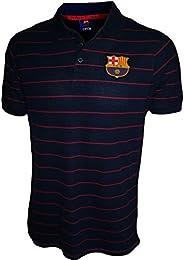 vetement FC Barcelona nouvelle