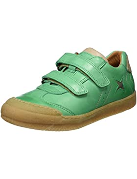 Froddo Children Shoe G3130107-3, Zapatillas Unisex Bebé