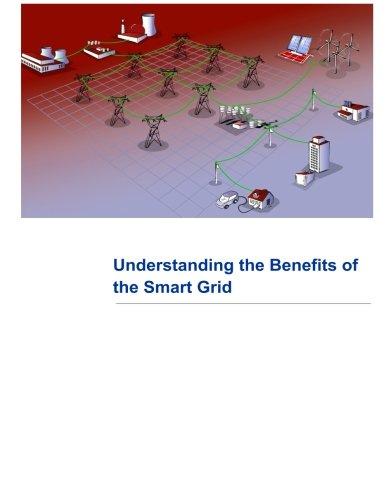understanding-the-benefits-of-the-smart-grid