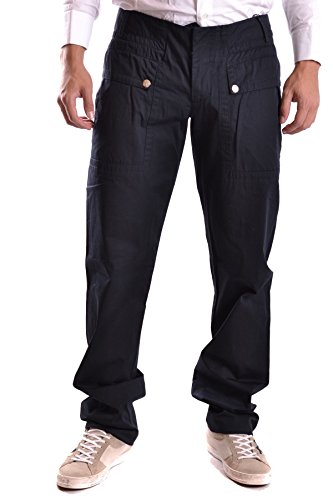 dirk-bikkembergs-mens-mcbi097009o-blue-cotton-pants