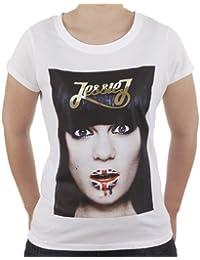Eleven Paris - Camiseta - para mujer