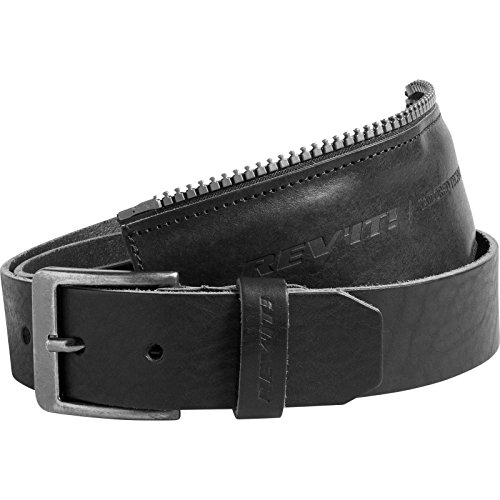 rev-it-ceinture-belt-safeway-noir