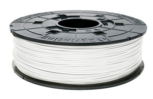 xyzprinting-175-mm-junior-pla-refill-filament-pearl-white