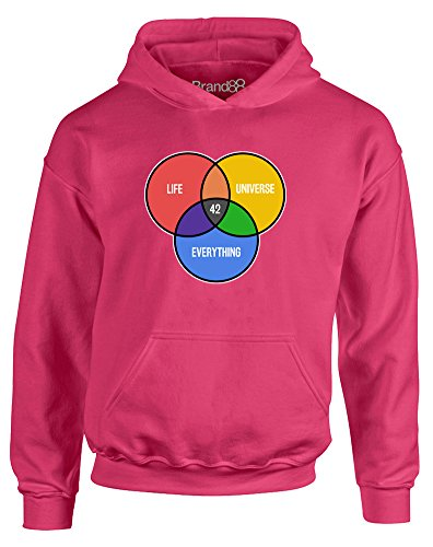 the-meaning-of-life-kids-hoodie-hot-pink-3-4-years