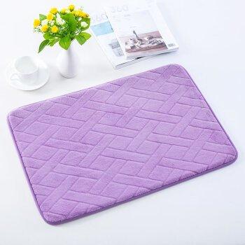 xuelong-zerbino-bagno-piazzole-del-piede-nella-porta-wc-tappetino-50x80cm-praga-viola