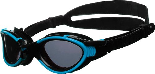 arena-nimesis-x-fit-gafas-para-natacion-negro-negro-tallaunisize