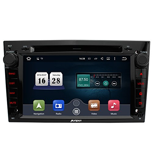 pumpkin-7-inch-android-51-lollipop-quad-core-car-radio-stereo-for-opel-vauxhall-support-gps-navigati