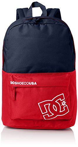 dc-shoes-bunker-cb-mochila-tipo-casual-color-rojo-talla-unica