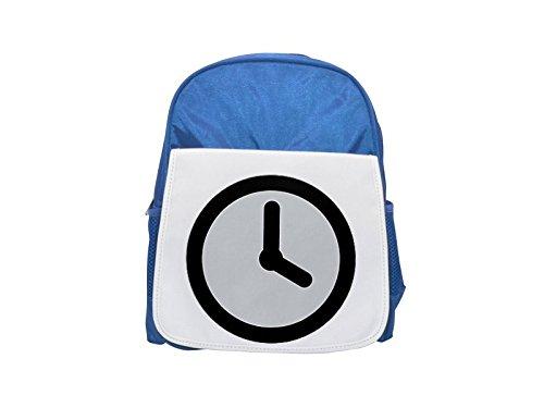 primary msn away printed kid's blue backpack, Cute backpacks, cute small backpacks, cute black backpack, cool black backpack, fashion backpacks, large fashion backpacks, black fashion backpack Msn Sport