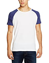 Brave Soul Herren T-Shirt
