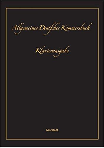 Allgemeines Deutsches Kommersbuch Ebook Download