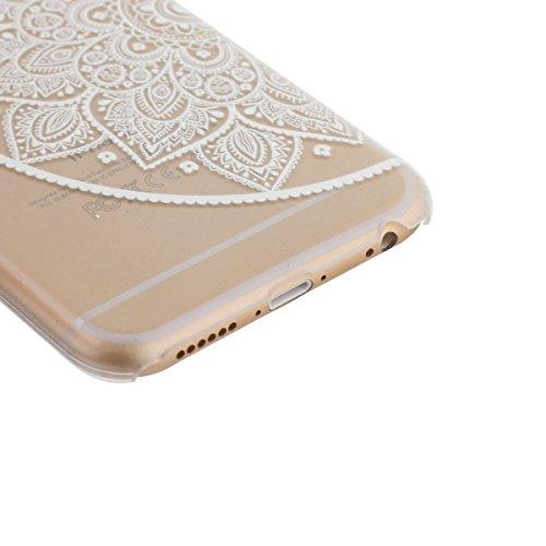 """MOONCASE pour Apple iPhone 6 Plus (5.5"""") Case Coque Hard Housse Case Etui Cover Shell X10 X07 #1214"""