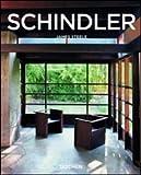 Schindler. Ediz. italiana