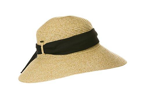 coolibar-upf-50-mujer-tropicana-sun-sombrero-con-proteccion-solar