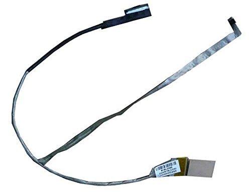 DNX Nappe écran dd0r18lc000LVDS Video pour PC Portable HP Pavilion g7-1250sf 646547-001,LCD Video, Note-X Livraison Gratuite