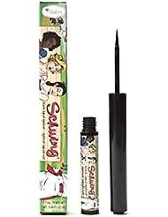 THEBALM Eyeliner Schwing Noir Mat 1,7 ml