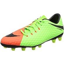 quality design 14d0b 8d2bb Nike Hypervenom Phelon 3 AG-PRO, Scarpe da Calcio Uomo