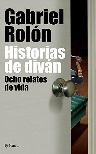 Historias De Diván descarga pdf epub mobi fb2