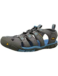 Keen Clearwater Cnx-W, Sandales femme