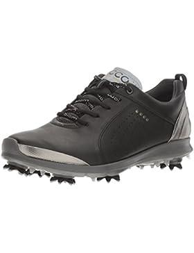 Ecco Damen Women's Golf Biom G 2 Golfschuhe