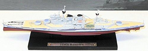 Zoom IMG-1 atlas de agostini nave da