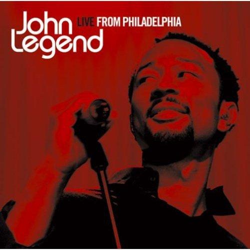 live-from-philadelphia