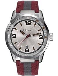 Esprit Herren-Armbanduhr ES109441001