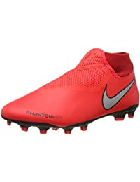 huge selection of 4589f e12fc Nike Phantom Vsn Academy Dynamic Fit MG Scarpe da Calcio Uomo