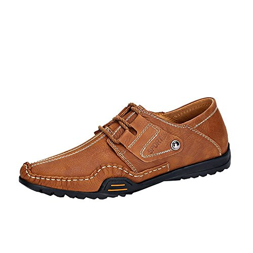 imayson-mens-solid-business-suede-oxfords-low-top-leather-shoes-uk-55-color-brown