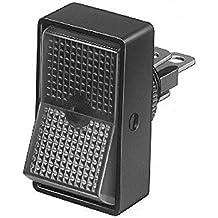 HELLA 6EH 004 407-032 Interruptor, atornillado