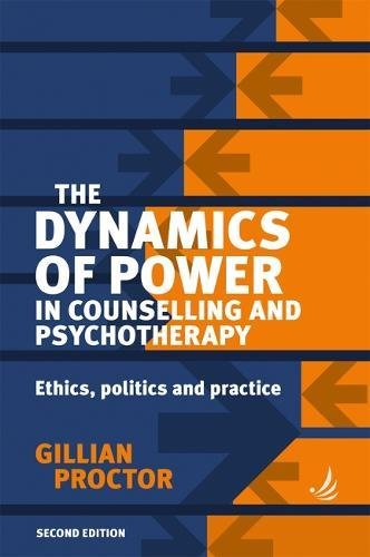 group dynamics ethics in counseling essay Founded in 1892, the american psychological association (apa) faced ethical problems without a formal code of ethics for 60 years as the chair of the committee on scientific and professional ethics and conduct in the early 1950s observed.