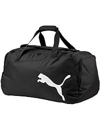 Puma Pro Training Medium Bag