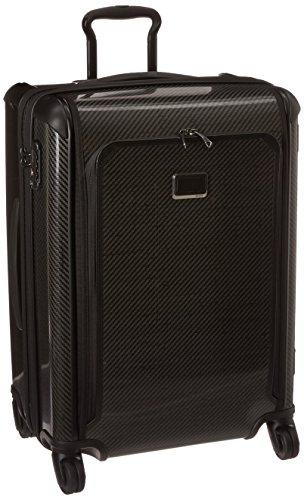 tumi-tegra-lite-max-valigia-espansibile-per-viaggi-medi-73l-nero-028724dg