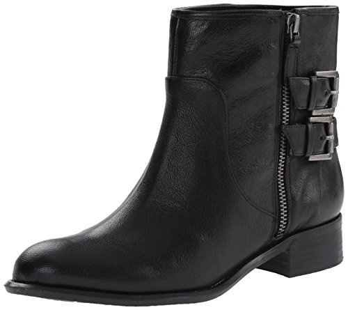 nine-west-nwjustthis-botas-para-mujer-color-negro-talla-39