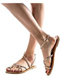 Suchergebnis auf für: Escada: Schuhe & Handtaschen