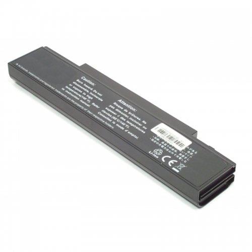 Batterie pour Samsung R510 noir -, Li-Ion, 11,1 V, 4400 mAh, FS07DE